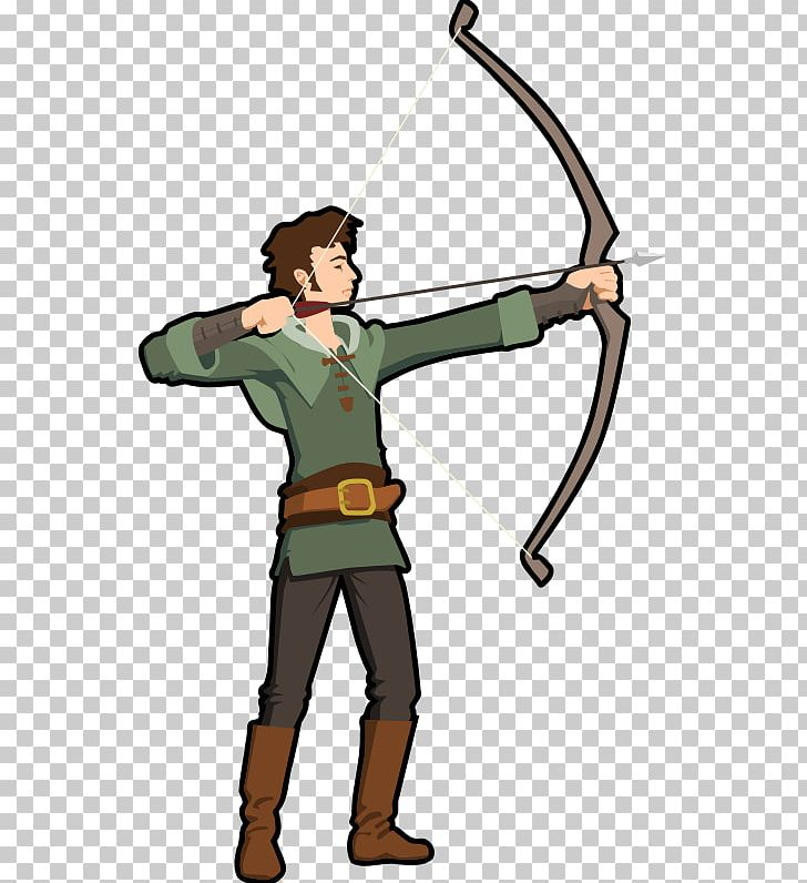 And arrow png . Archer clipart archery bow