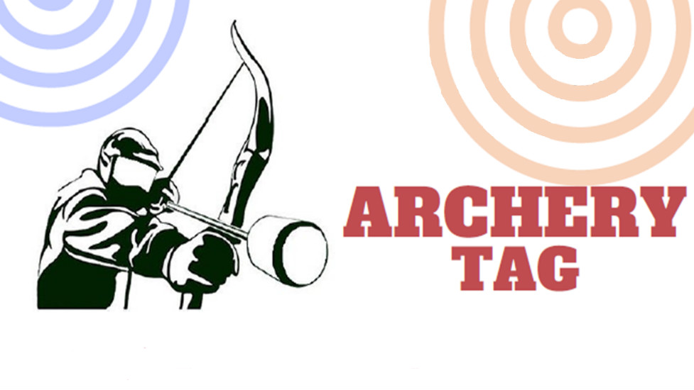 Archery clipart archery tag. Browzer university of liverpool
