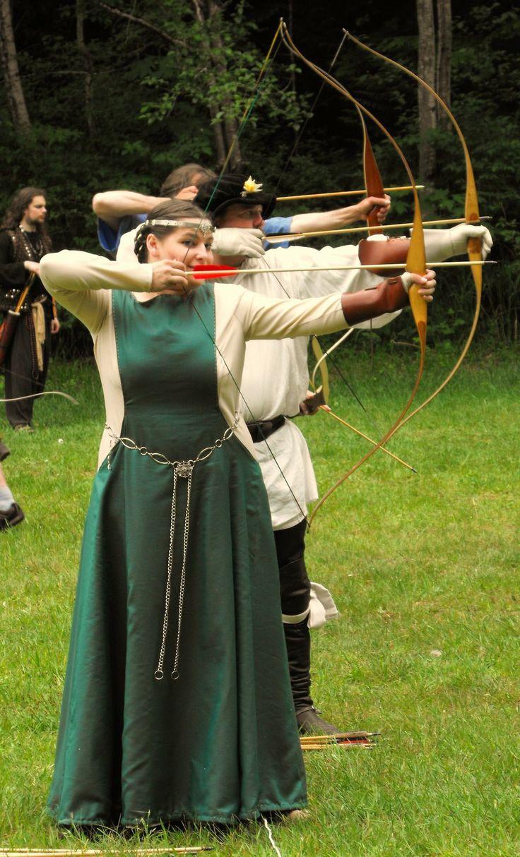 best archery images. Archer clipart greek archer