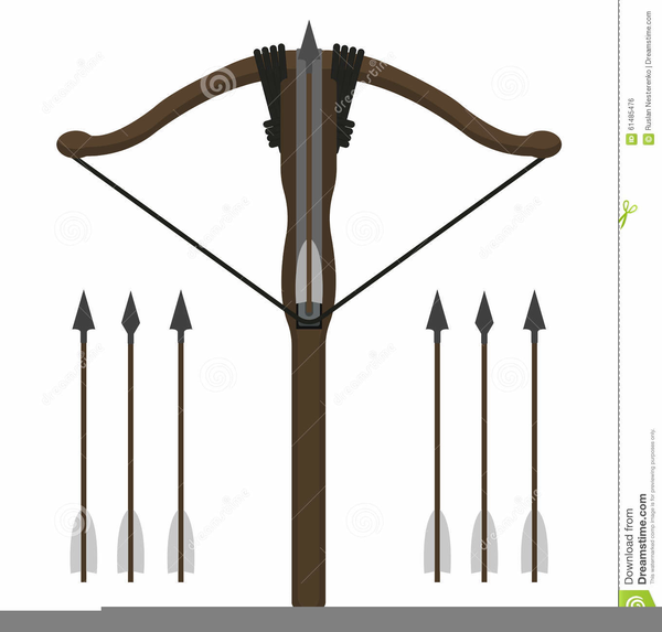 Archer clipart medieval archer. Free images at clker