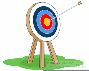 Archery clipart. Free images at clker