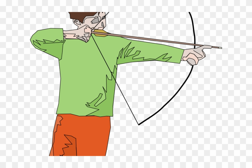 Target hd png download. Archery clipart abstract