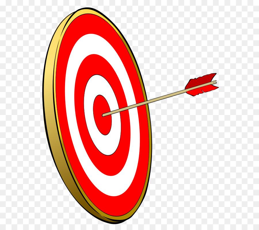 Archery clipart animated. Bullseye animation shooting target