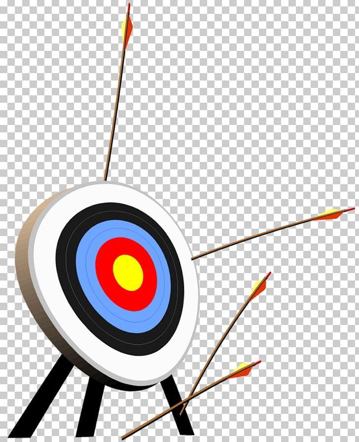 Archery clipart archery bullseye. Target arrow shooting corporation