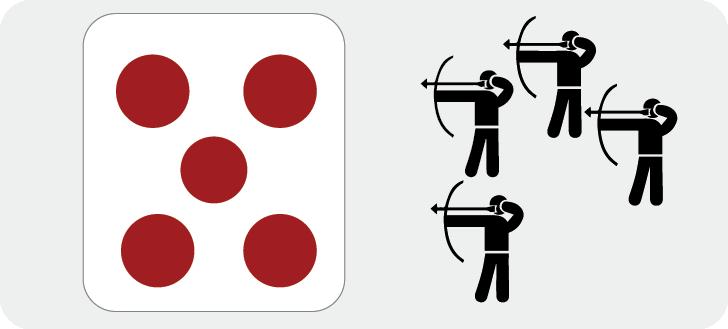 Pokerstars tetris