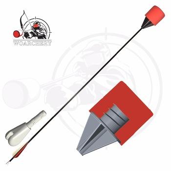 Larp s f arrow. Archery clipart archery tag