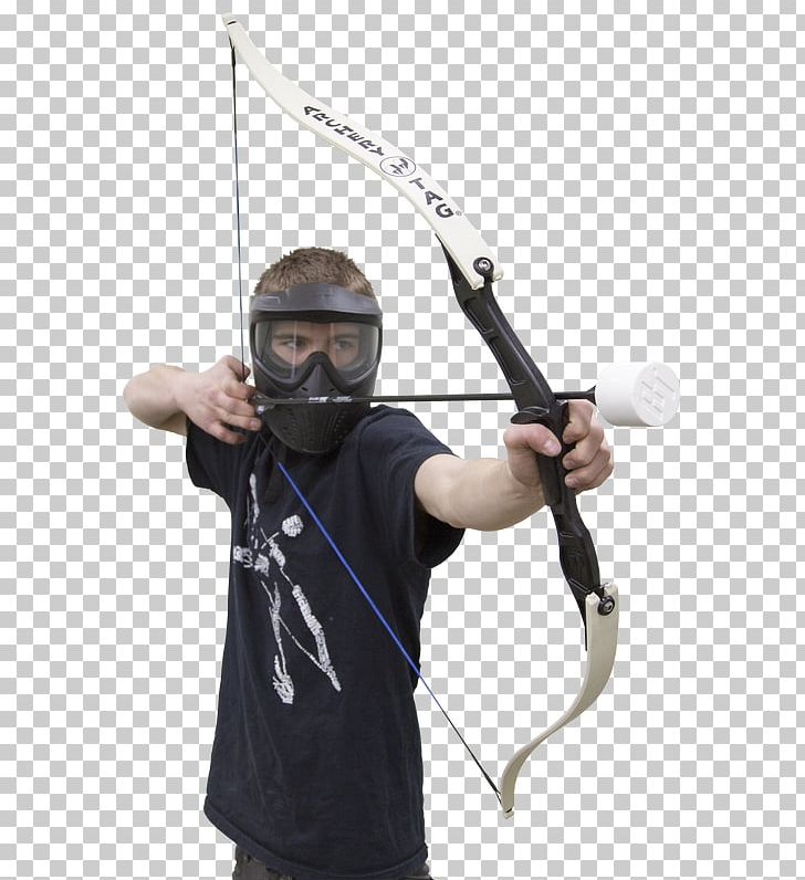 Game recreation dodgeball png. Archery clipart archery tag