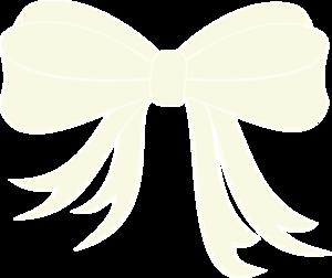 Archery clipart background. Champaigne bow ribbon no