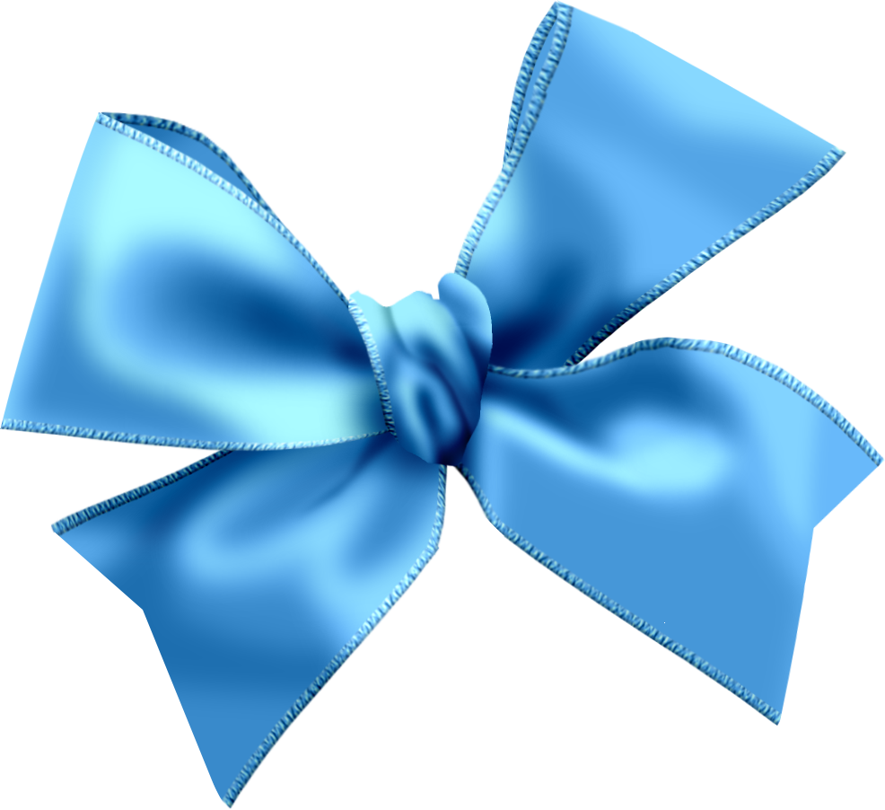 Sky blue bow gallery. Archery clipart background