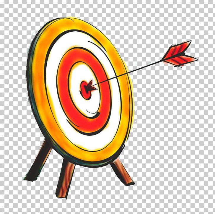 Bullseye shooting png . Archery clipart bow target arrow