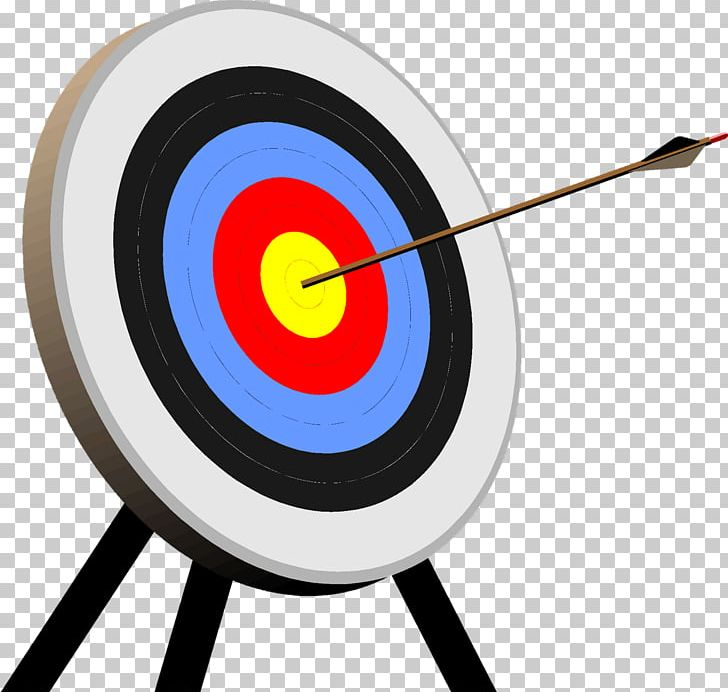 Archery clipart bow target arrow. Shooting png