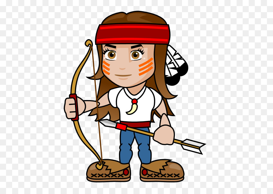 Archery clipart boy. Bow and arrow clip