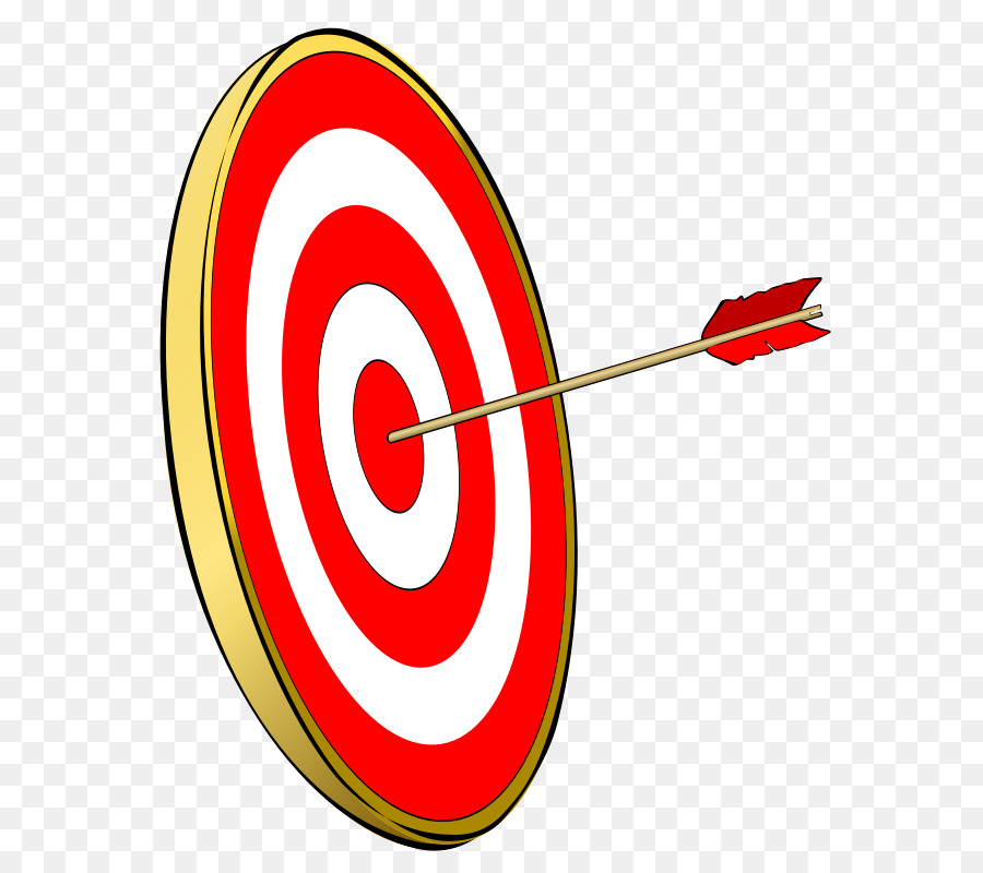 Bullseye clipart animated. Animation archery shooting target