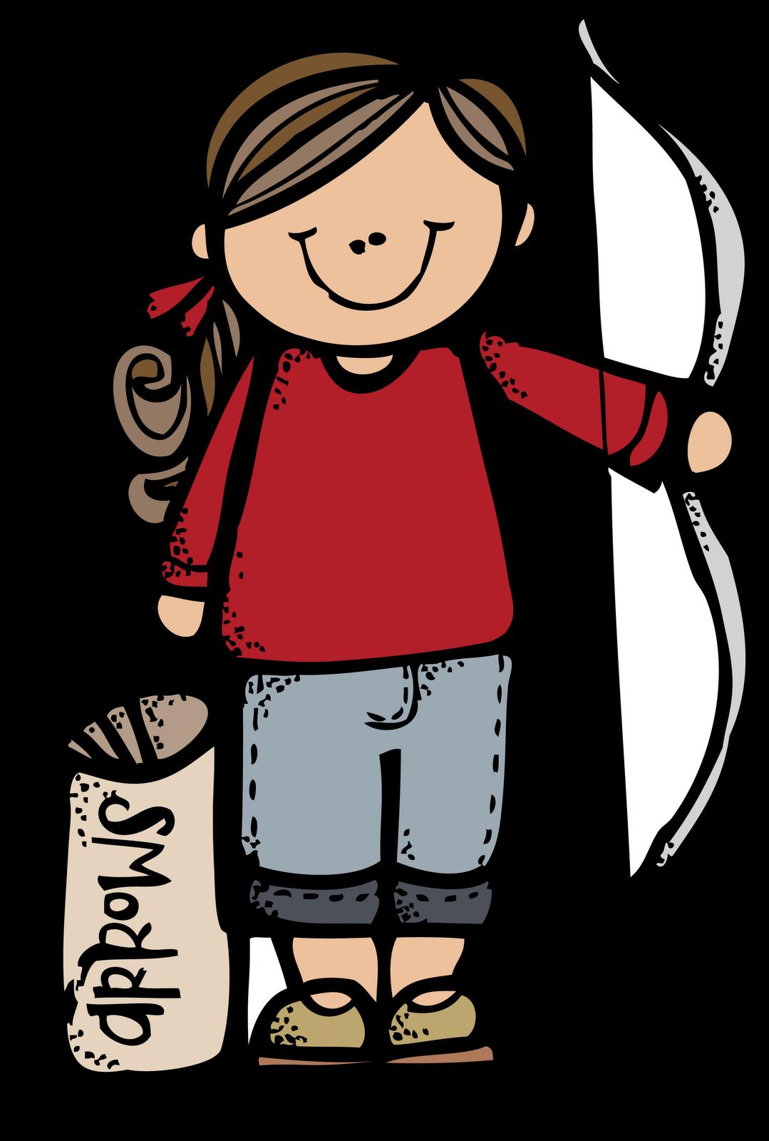 Archery clipart cartoon. Free bullseye cliparts download