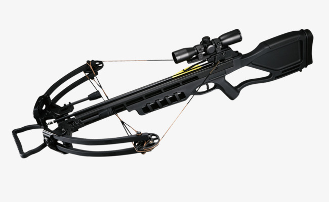 Archery clipart cross bow. Compound crossbow gladiator png