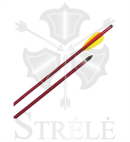 Ez poelang crossbow bolt. Archery clipart cross bow