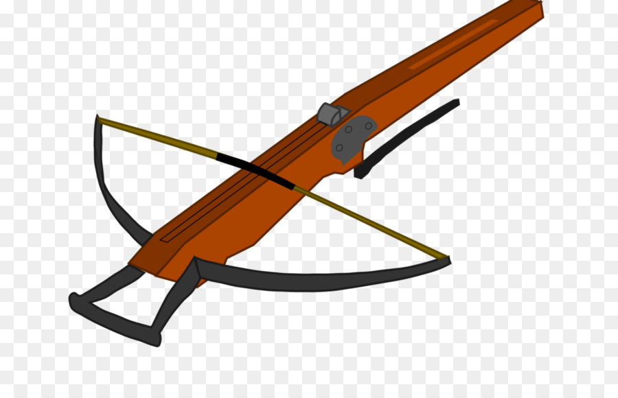 And arrow hunting transparent. Archery clipart cross bow