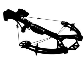 Free crossbow cliparts download. Archery clipart cross bow