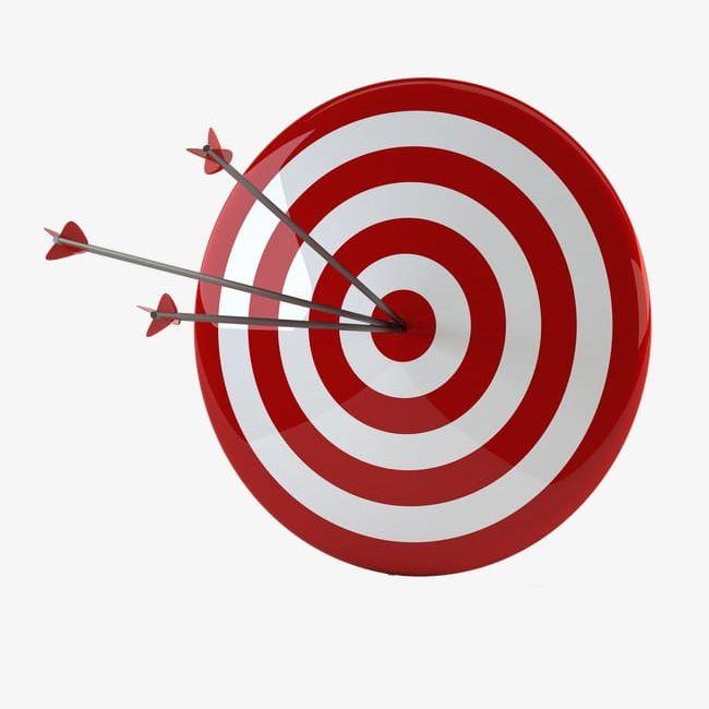 Png . Archery clipart definition