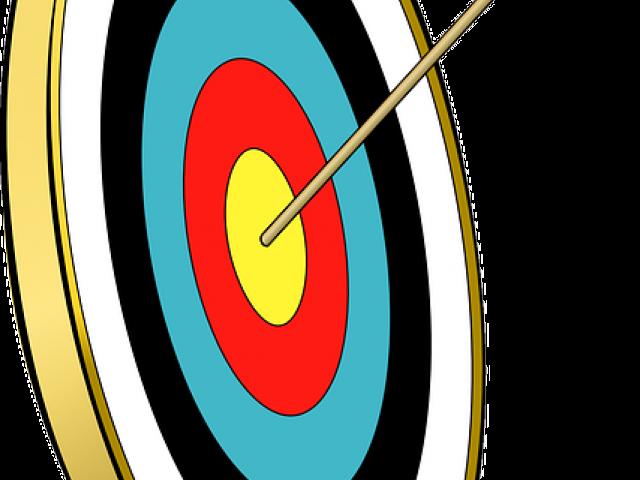 Archery clipart gambar. Melonheadz free on dumielauxepices