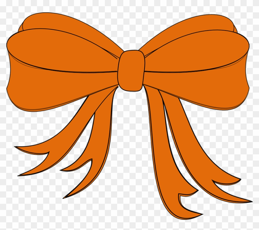 Girls bow clip art. Archery clipart gambar