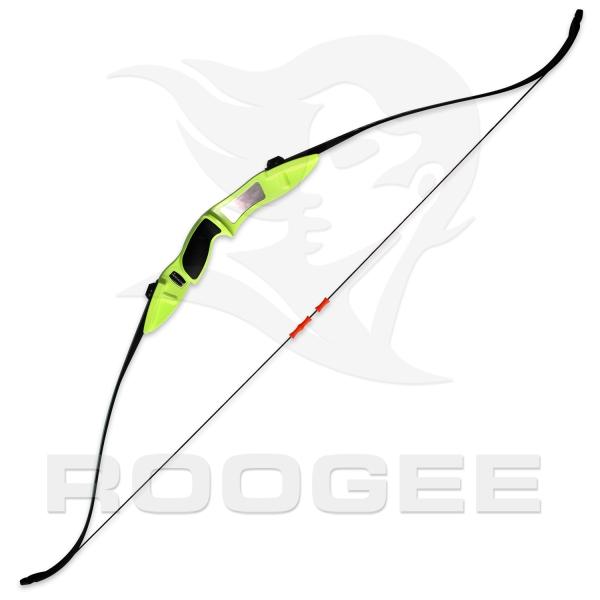 Archery clipart recurve bow. Combat take down lr