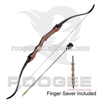 Archery clipart recurve bow. Top selling bows for
