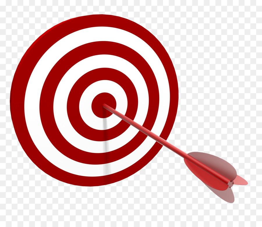 Archery clipart shooting range. Arrow sport black and