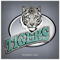 Archery clipart tiger. On rivalart com cd