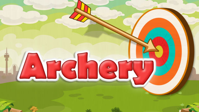 Archery clipart word. Free bow and arrow