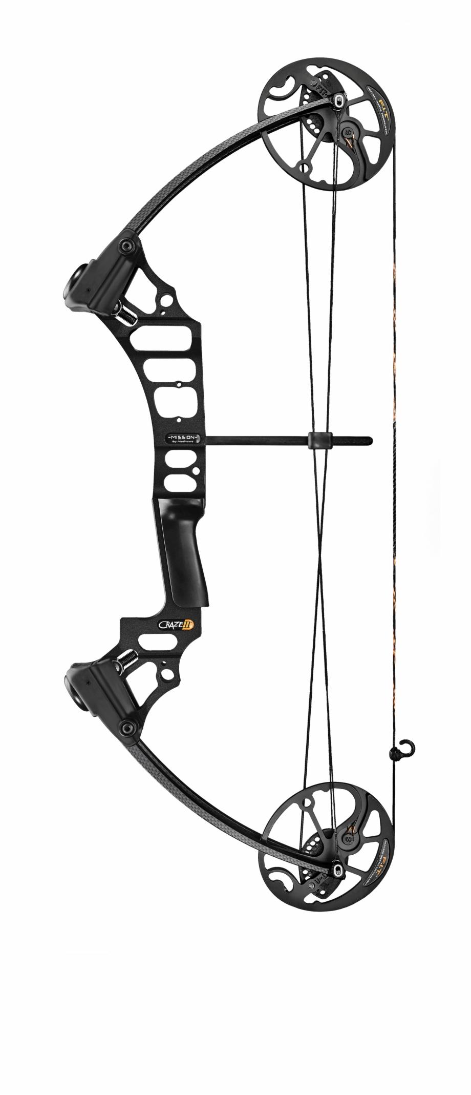 Arrow drawing mathews mission. Archery clipart youth archery