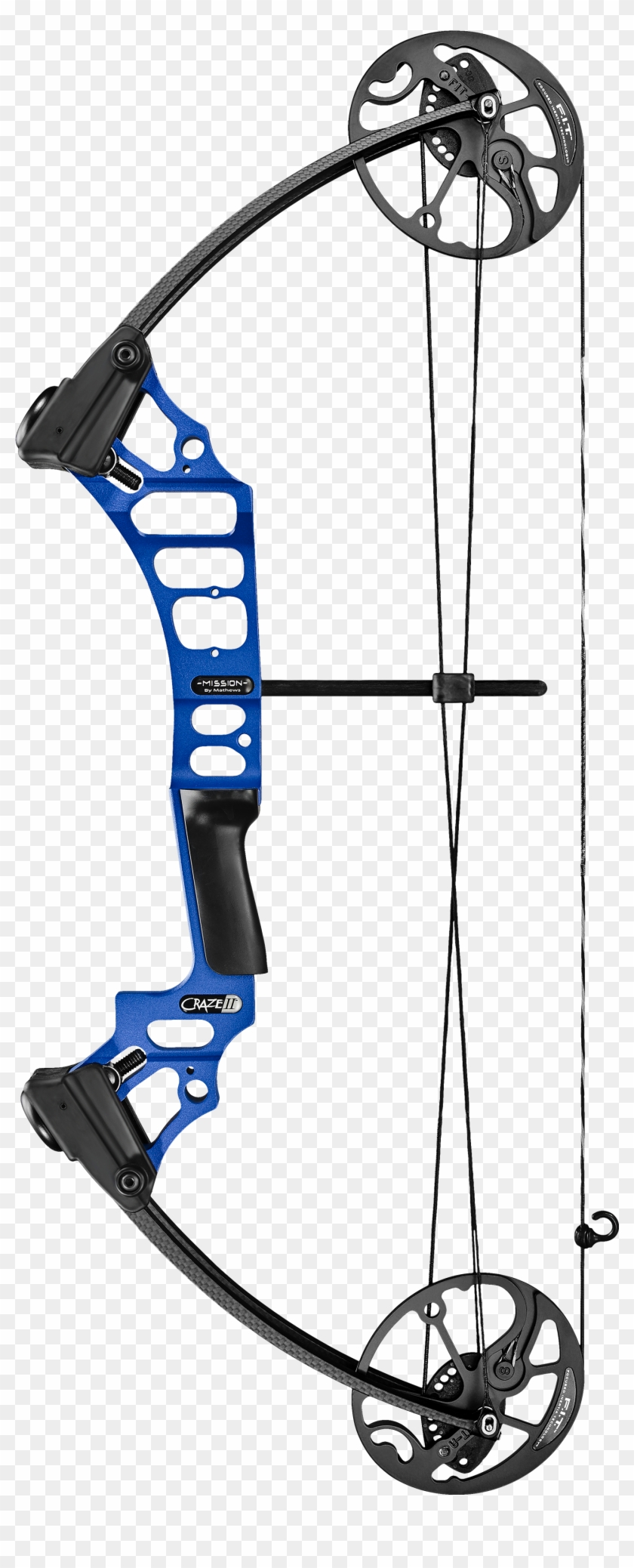 Graphic royalty free bow. Archery clipart youth archery