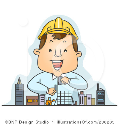 Panda free images. Architect clipart