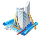Architect clipart architect tool. Clip art free panda