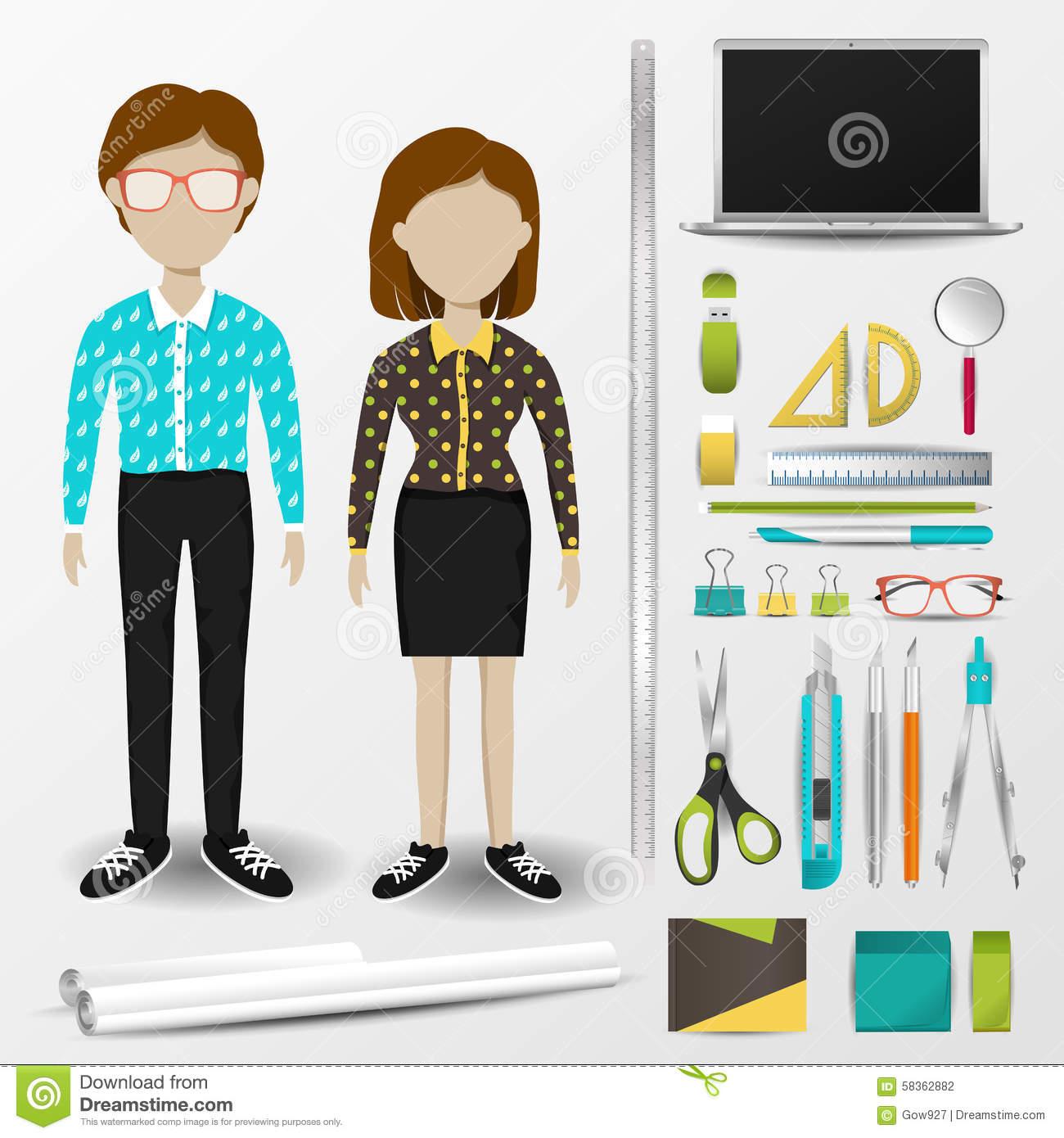 Architect clipart architect tool. Interior designs architecture pencil