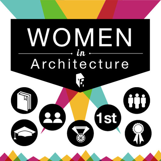 Architect clipart architect woman. Fill out the women