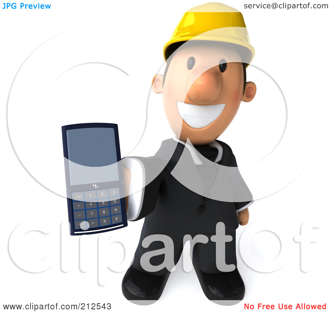 d collection of. Architect clipart architecture