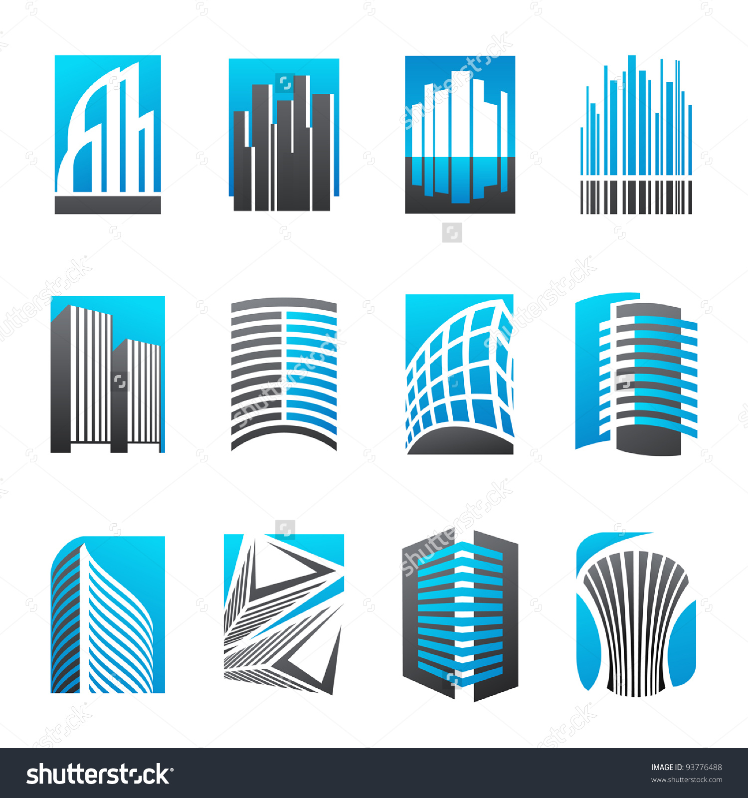Modern free collection download. Architect clipart architecture