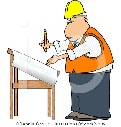Architect clipart arkitek. Architecture panda free images