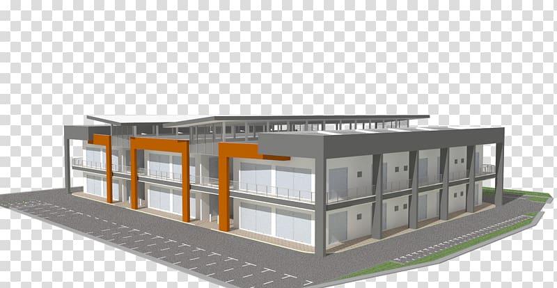 Tressie yap building interior. Architect clipart arkitek