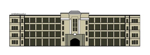 Architect clipart arkitek. Tomasino the project