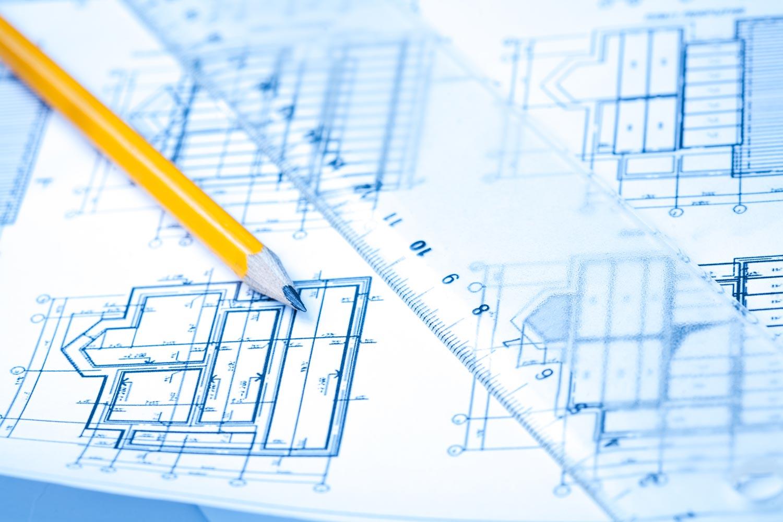 Architect clipart blueprint. Architectural services