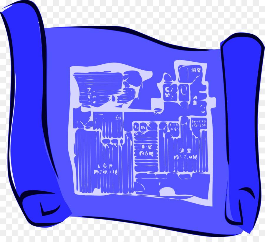 Architecture clip art cliparts. Architect clipart blueprint