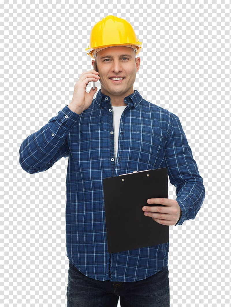 Engineering clipart builder. Architectural transparent background