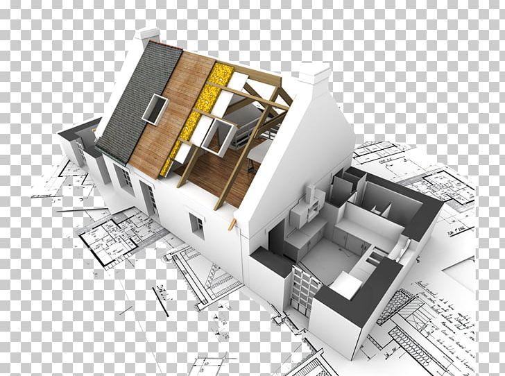 d computer graphics. Planning clipart architecture construction