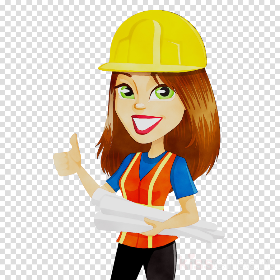 Architect clipart cartoon. Background architecture design