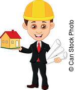 Collection of free ch. Architect clipart chibi