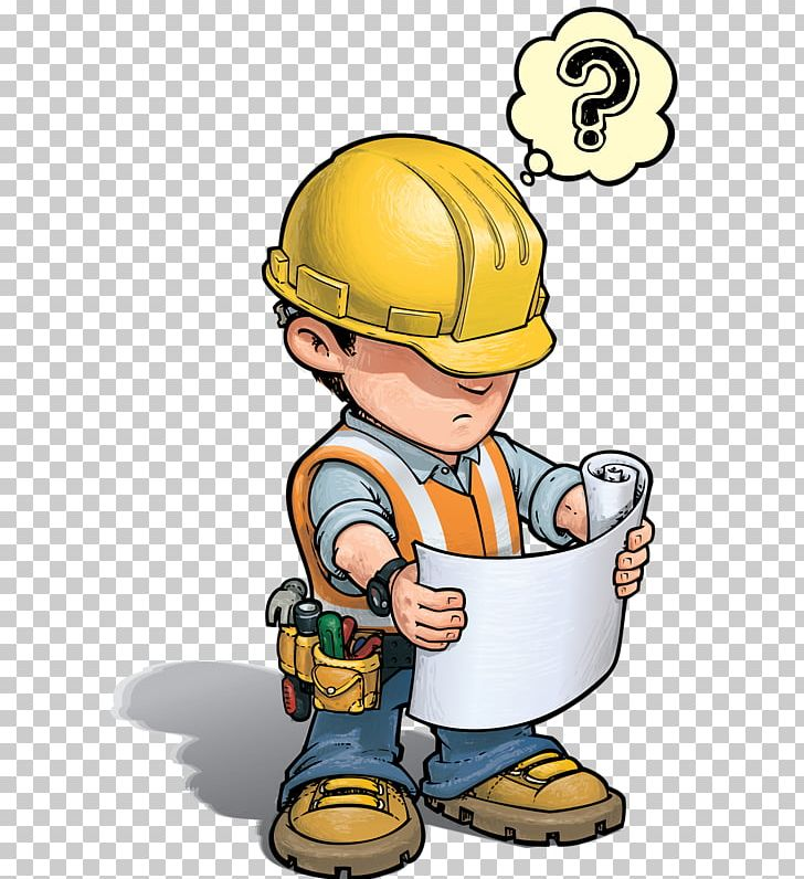 Engineer clipart architect engineer. Construction worker architectural engineering