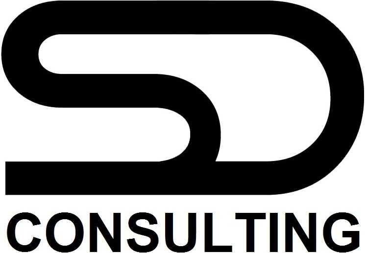 Architect clipart consultant. Architectural consultancy based in