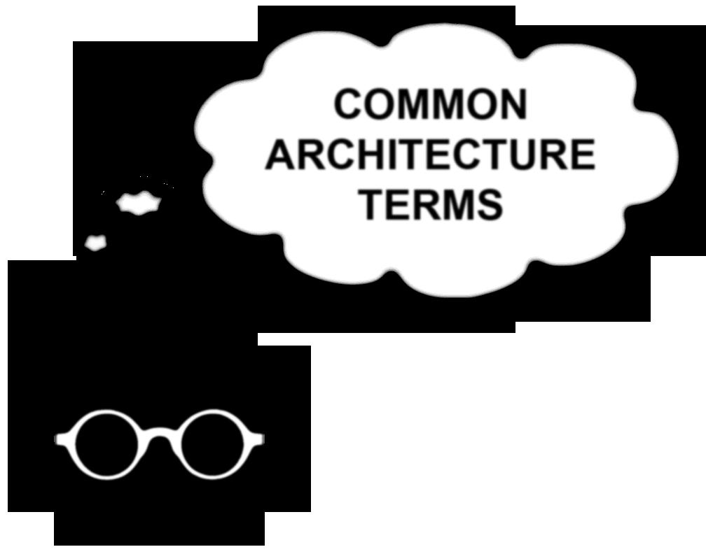 Pravda architecture design common. Plan clipart architectural plan